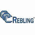 Rebling Power Connectors logo