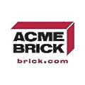Acme Brick logo
