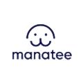 Manatee logo