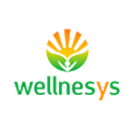 Wellnesys logo