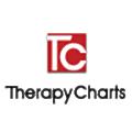 TherapyCharts logo