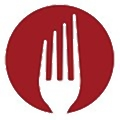Your Fare logo