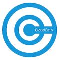 CloudCath logo