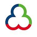 Miotta logo