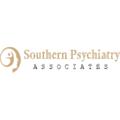 Southern Psychiatry logo