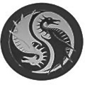 Aliemcore logo