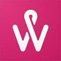 Welzen logo