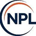 Northwest Plastics logo