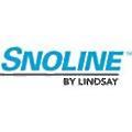 Snoline logo