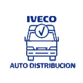 Iveco Auto Distribucion logo