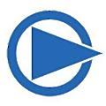 BOGE Compressors logo