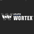 Grupo Wortex logo