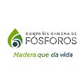 Compania Chilena de Fosforos logo