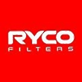 Ryco Group