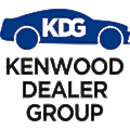 Kenwood Dealer Group
