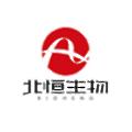 Bioheng logo
