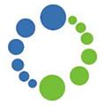 RUNDO logo
