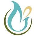 Bioprocol logo