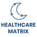 Healthcare Matrix logo