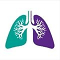 Vast Therapeutics logo