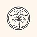 Verma Farms logo