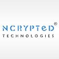 Ncrypted logo