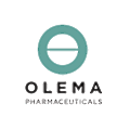 Olema Oncology