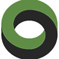 Samsara Therapeutics logo