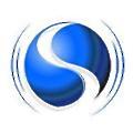 Stabilitech logo