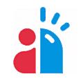 Ambuliz logo
