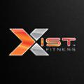 Xist Fitness logo