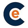 Clemson Eye logo