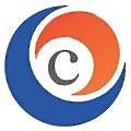 Cureore logo