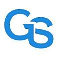 Genoscience Pharma logo