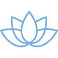 Hera Health Solutions logo
