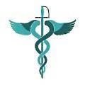 Tremeau Pharmaceuticals logo