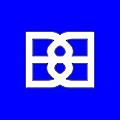 BluBracket logo