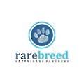 Rarebreed Veterinary Partners