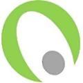 Xanthella logo