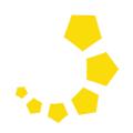 ViennaLab Diagnostics logo
