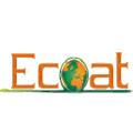 Ecoat logo