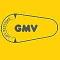GMV logo