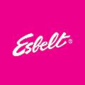 Esbelt Lingerie logo