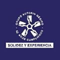 Grupo Autofin Mexico logo