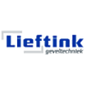 Lieftink logo