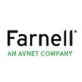 Farnell logo