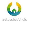 Autoschadehuis logo