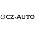 CZ-AUTO logo