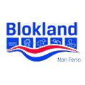 Blokland Non Ferro logo