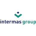 Intermas Nets